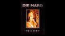 Die Hard (1988) 8