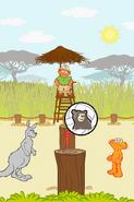 Elmo'sAtoZooAdventure(DS)464