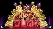 Elmo-The-Musical