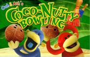 OohAahandYouWebsiteOohandAah'sCoco-NuttyBowling