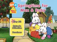 SpringtimeforMax&RubyDVDmenu1