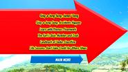 TeamUpWithThomas(UKDVD)bonusfeaturesmenu