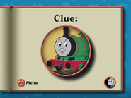 Thomas'SodorCelebrationTrivia19