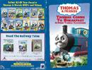 ThomasComestoBreakfastandOtherAdventuresbooklet