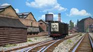 DieselGlowsAway6