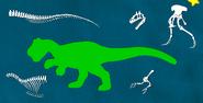 DigforDinosaurs11