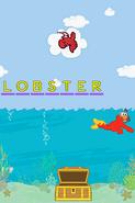 Elmo'sAtoZooAdventure(DS)228