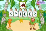 Elmo'sAtoZooAdventure(PC)17