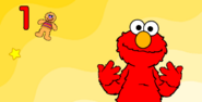 Elmo'sKeyboardoRama28