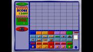 Screenshot (2344)