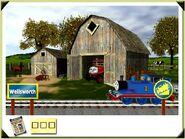 ThomasSavestheDay(videogame)66