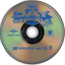 DayoftheDiesels2014USdisc
