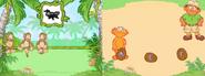Elmo'sAtoZooAdventure(DS)25