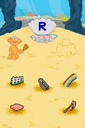 Elmo'sAtoZooAdventure(DS)303
