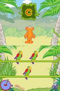 Elmo'sAtoZooAdventure(DS)532
