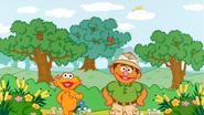 Elmo'sAtoZooAdventure(Wii)26