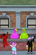 Elmo'sMusicalMonsterpiece259