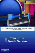 Family Feud - 2010 Edition 15