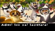 Madagasacar(GameBoy)183