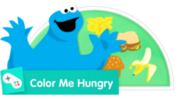 PBS Game ColorMeHungry Small 170915 101903