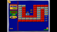 Screenshot (2338)