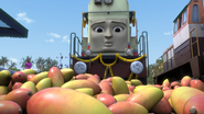 ThomasMakesaMistake70