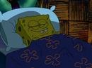040. Squid on Strike, Sandy, SpongeBob and the Worm.00 13 32 17.Still001
