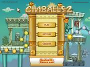 Civiballs (2)1