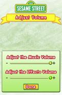 Elmo'sAtoZooAdventure(DS)177