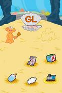 Elmo'sAtoZooAdventure(DS)196