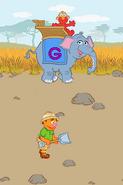 Elmo'sAtoZooAdventure(DS)290