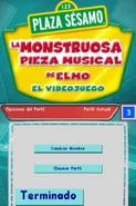 Elmo'sMusicalMonsterpiece(DS)89