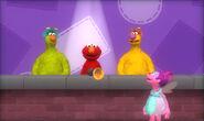 Elmo'sMusicalMonsterpiece(Wii)117