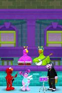 Elmo'sMusicalMonsterpiece239
