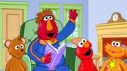 Elmo'sPottyTime25