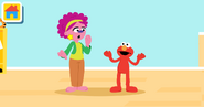 Elmo'sSchoolFriend5