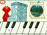 Elmo'sWorldShoesBugsandFarms28