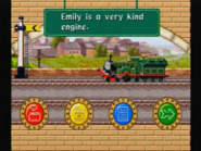 EnginesWorkingTogether34