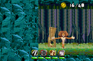 Jungle Dub 8