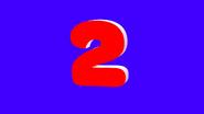 LearnNumbers22