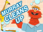MurrayCleansUpIcon3