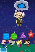 Ni Hao Kai-Lan New Years Celebration 161