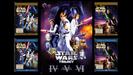 The Original Star Wars Trilogy (1977, 1980, 1983) 15