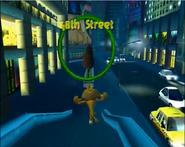 48thStreet