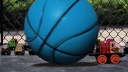 BasketballDunkContest38