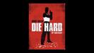 Die Hard (1988) 24