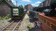 DieselGlowsAway7