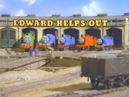 EdwardHelpsOutoriginalUStitlecard