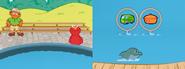 Elmo'sAtoZooAdventure(DS)60