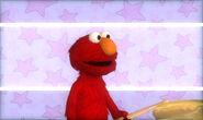 Elmo'sMusicalMonsterpiece(Wii)108